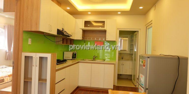 proviewland3024
