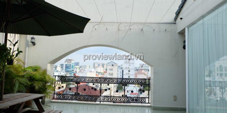 proviewland3025