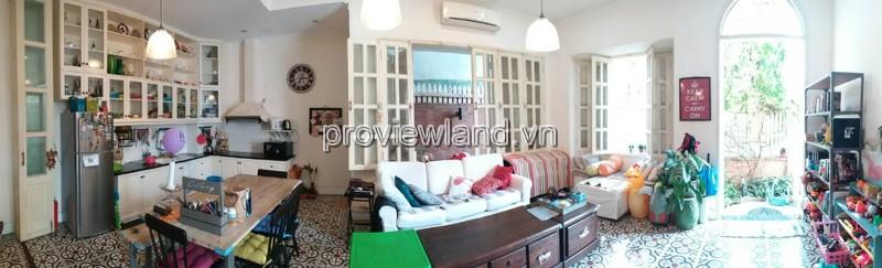 proviewland3043