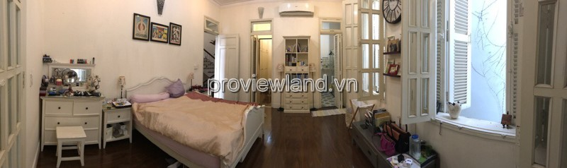 proviewland3046