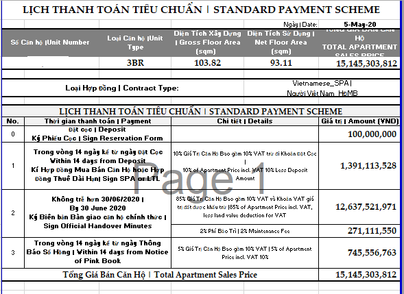 tien-do-thanh-toan-can-ho-3-pn