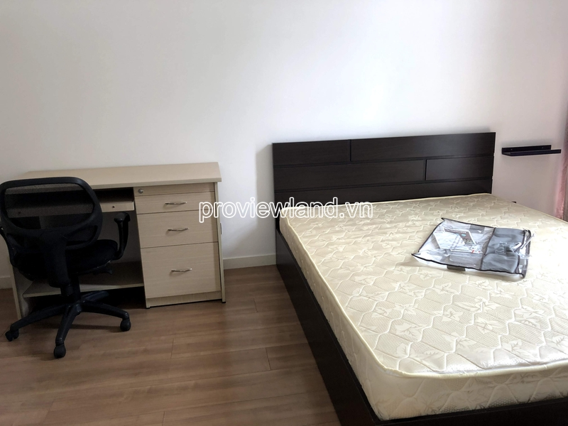 The-Estella-apartment-for-rent-2brs-102m2-block-1A-proview-141019-05