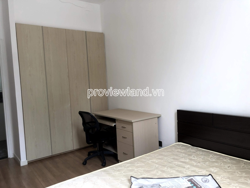 The-Estella-apartment-for-rent-2brs-102m2-block-1A-proview-141019-06