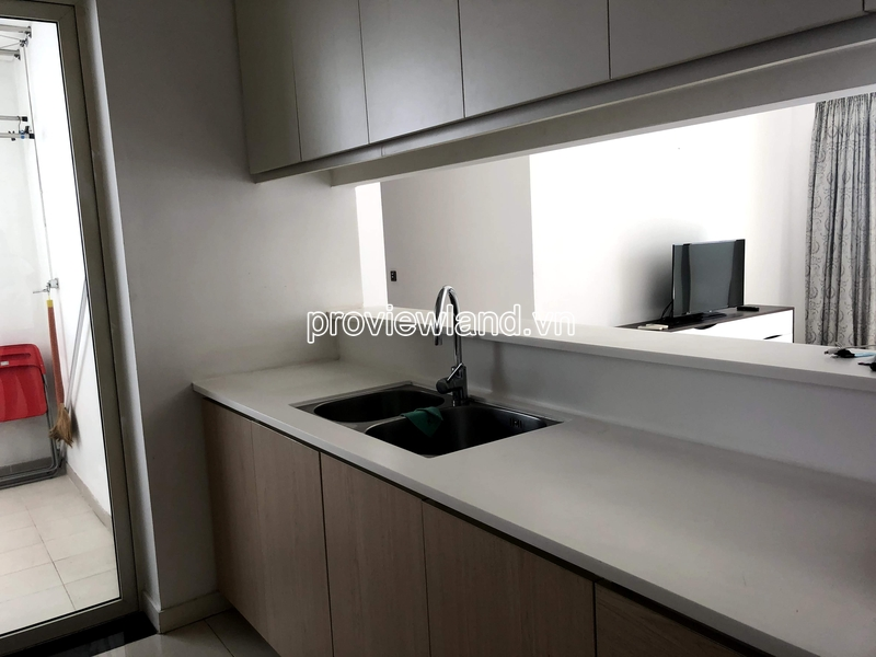 The-Estella-apartment-for-rent-2brs-102m2-block-1A-proview-141019-07