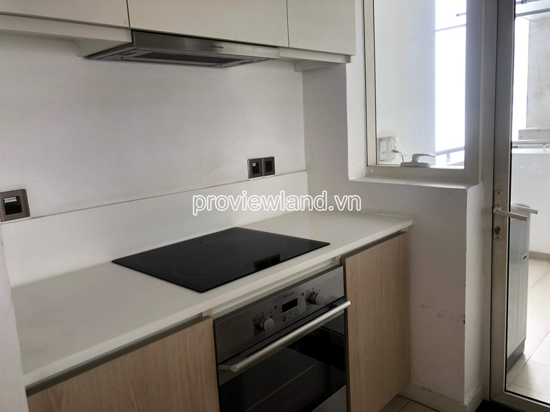 The-Estella-apartment-for-rent-2brs-102m2-block-1A-proview-141019-08