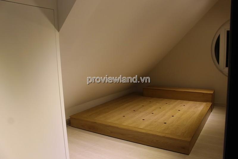 proviewland3067