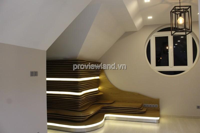 proviewland3068