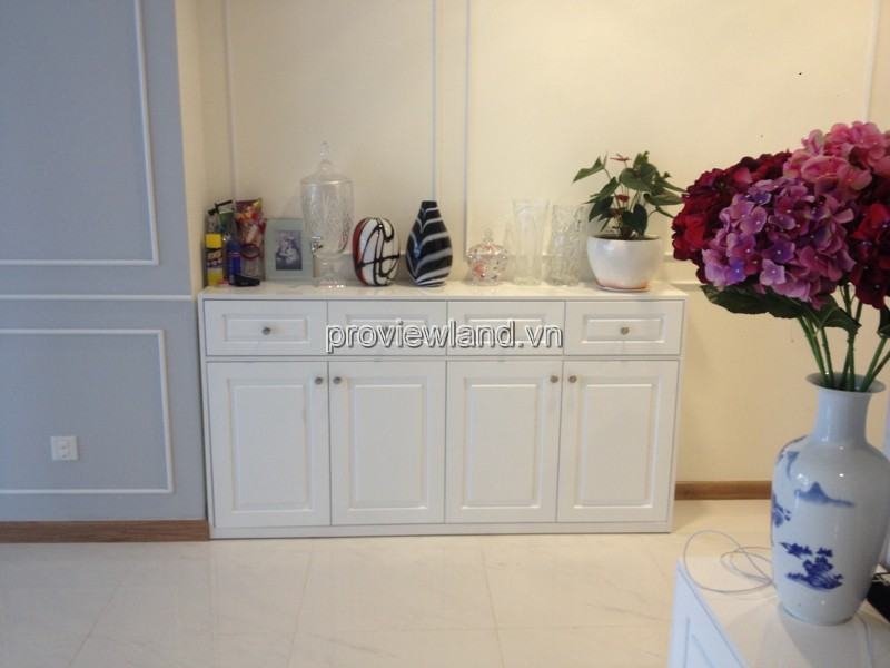 proviewland3100