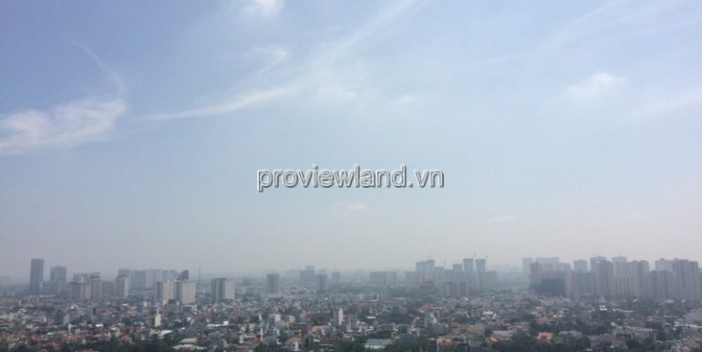 proviewland3125