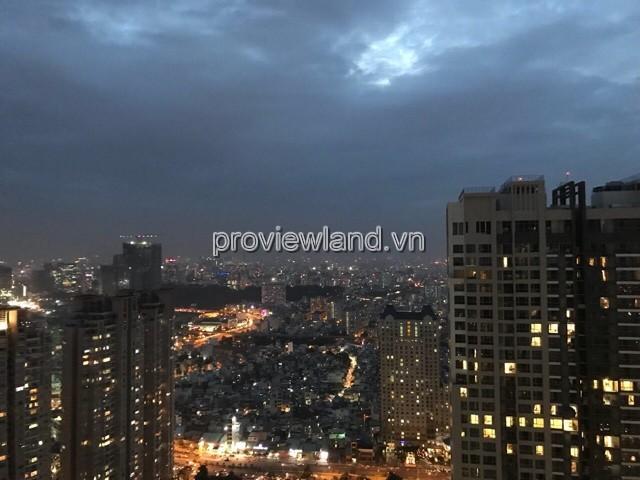proviewland3270