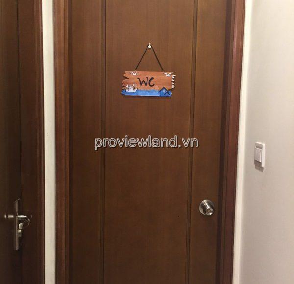 proviewland3323