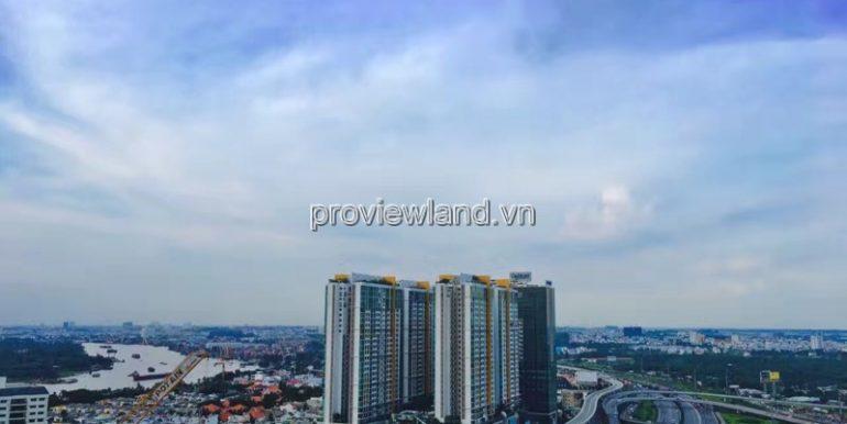 proviewland3332