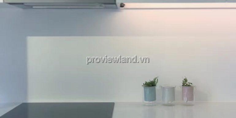proviewland3334