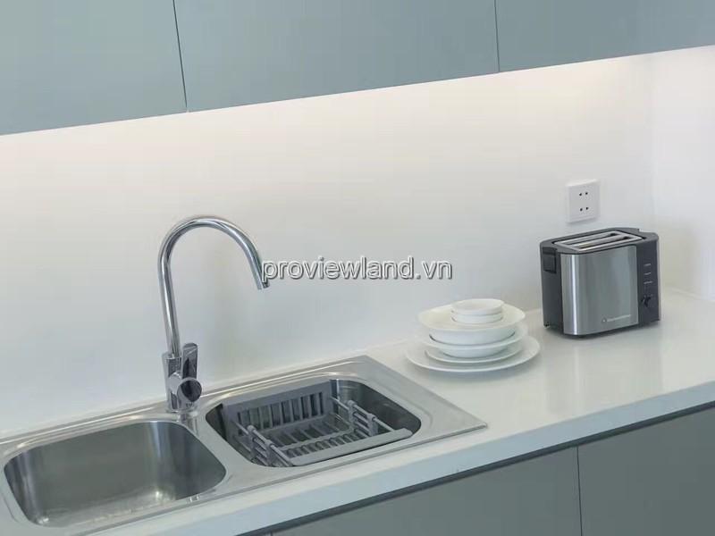proviewland3335