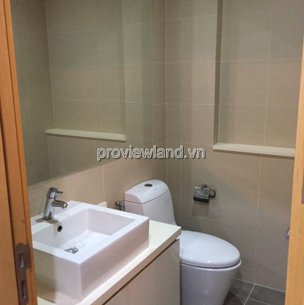 proviewland3349