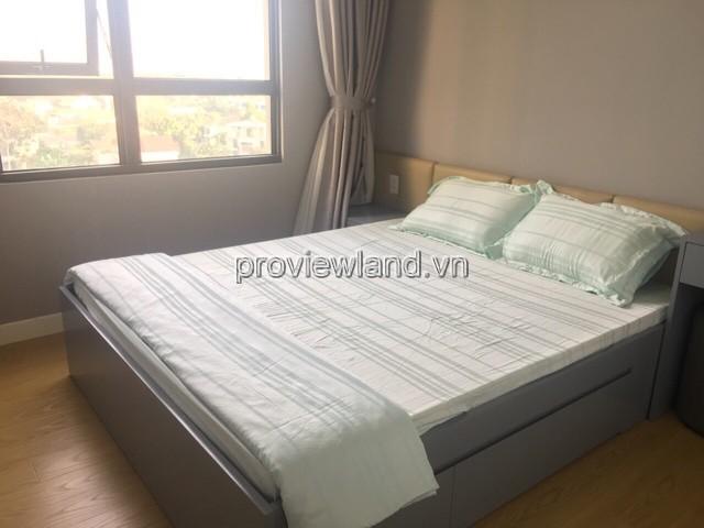 proviewland3364