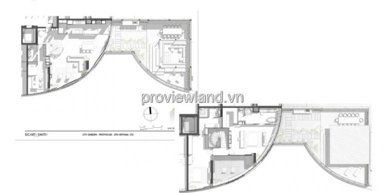 proviewland3418