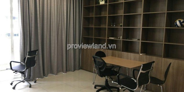 proviewland3433