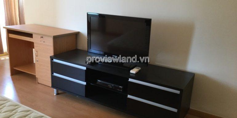proviewland3460