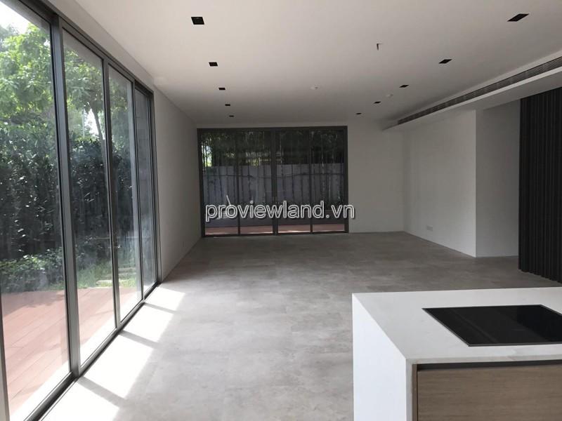 proviewland3510