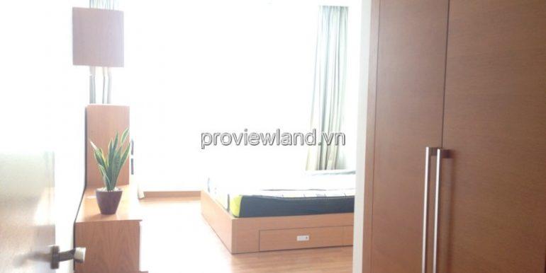 proviewland3578