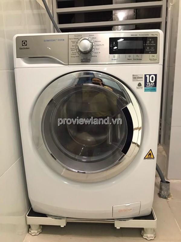 proviewland3588