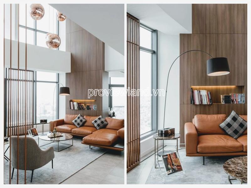 City-Garden-Binh-Thanh-penthouse-ban-can-ho-3pn-320m2-Boulevard-proviewland-170220-02