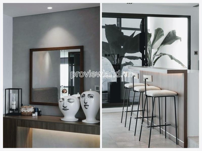 City-Garden-Binh-Thanh-penthouse-ban-can-ho-3pn-320m2-Boulevard-proviewland-170220-04