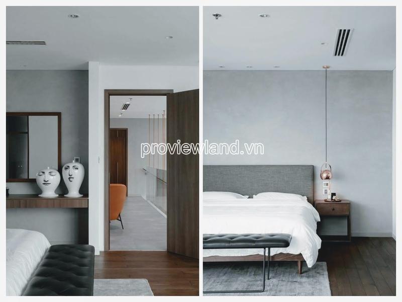 City-Garden-Binh-Thanh-penthouse-ban-can-ho-3pn-320m2-Boulevard-proviewland-170220-05