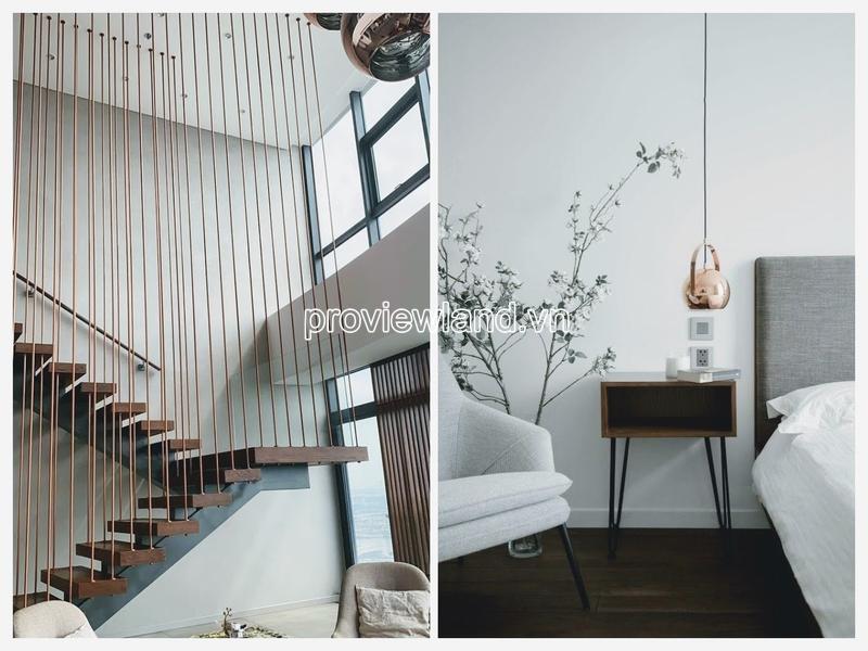 City-Garden-Binh-Thanh-penthouse-ban-can-ho-3pn-320m2-Boulevard-proviewland-170220-06