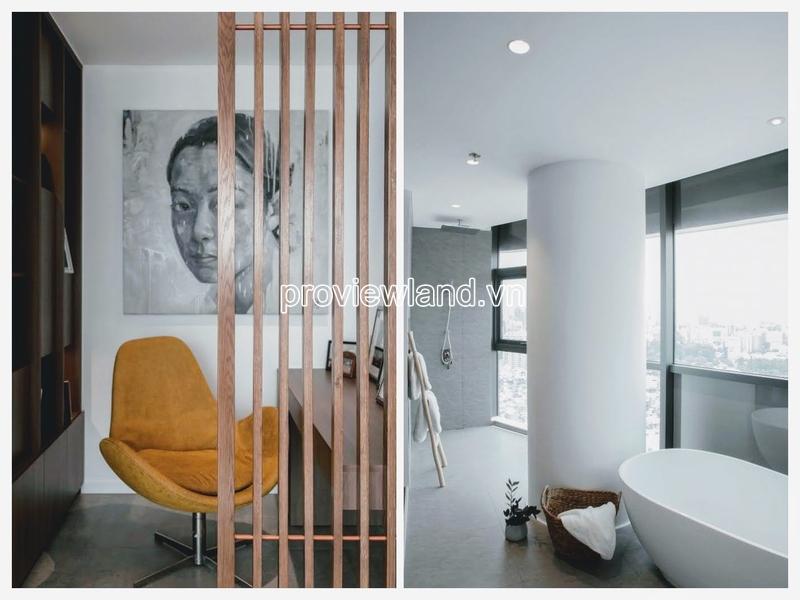 City-Garden-Binh-Thanh-penthouse-ban-can-ho-3pn-320m2-Boulevard-proviewland-170220-07