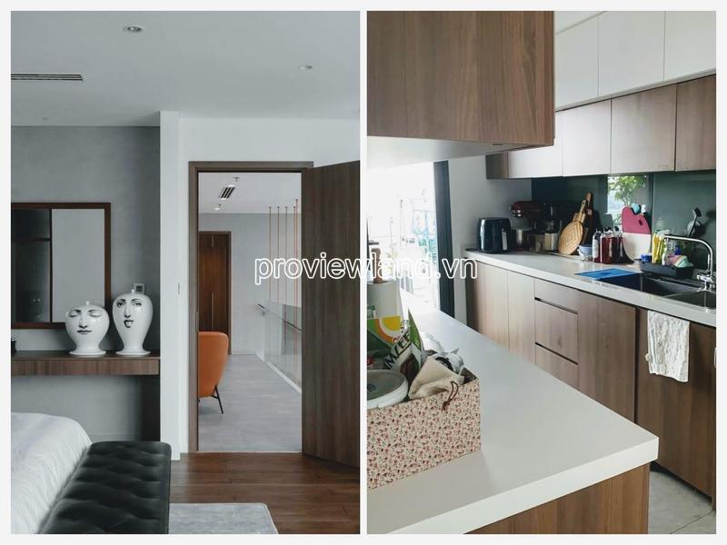 City-Garden-Binh-Thanh-penthouse-ban-can-ho-3pn-320m2-Boulevard-proviewland-170220-08