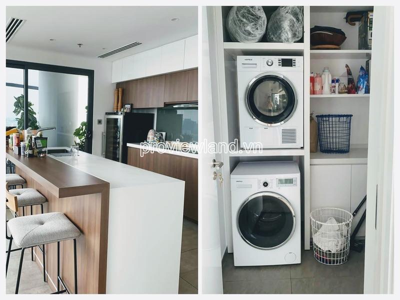 City-Garden-Binh-Thanh-penthouse-ban-can-ho-3pn-320m2-Boulevard-proviewland-170220-09