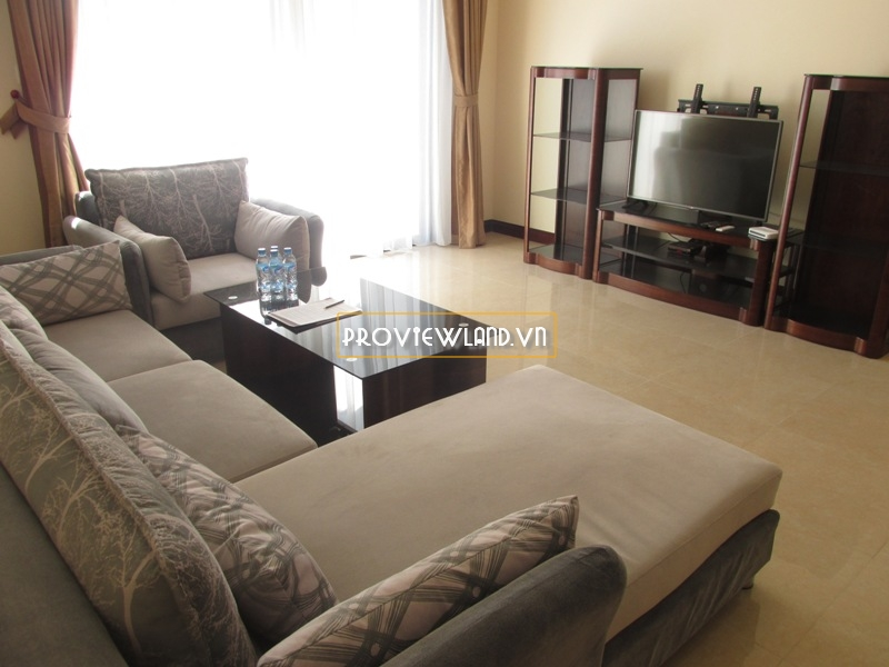Le-Thanh-Ton-Service-apartment-1Bedrooms-for-rent-District1-proview-2703-01