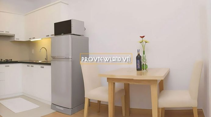 Le-Thanh-Ton-Service-apartment-1Bedrooms-for-rent-District1-proview-2703-02