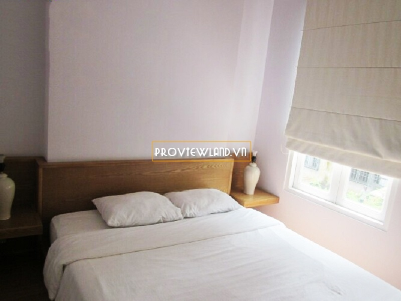 Le-Thanh-Ton-Service-apartment-1Bedrooms-for-rent-District1-proview-2703-03