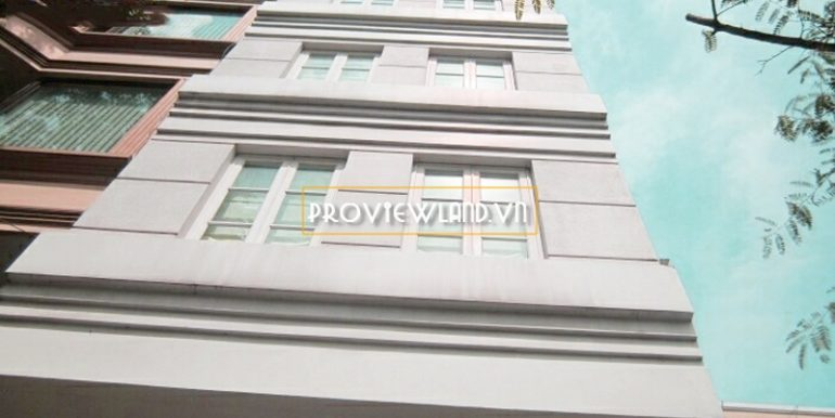 Le-Thanh-Ton-Service-apartment-1Bedrooms-for-rent-District1-proview-2703-05