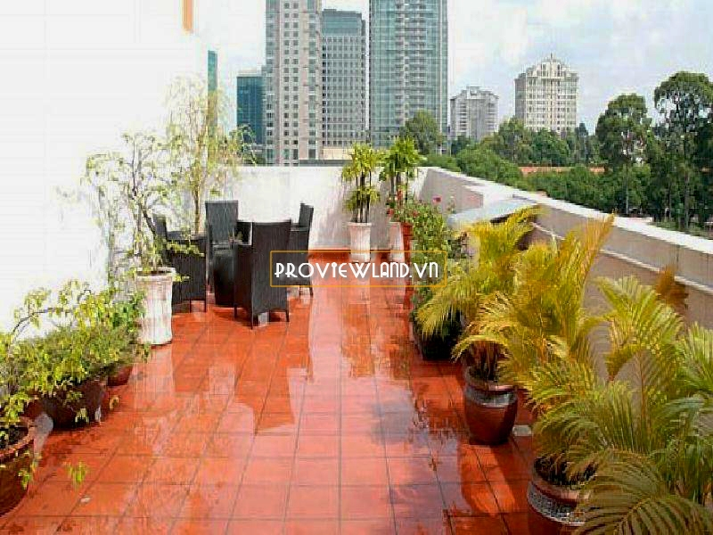 Le-Thanh-Ton-Service-apartment-1Bedrooms-for-rent-District1-proview-2703-08
