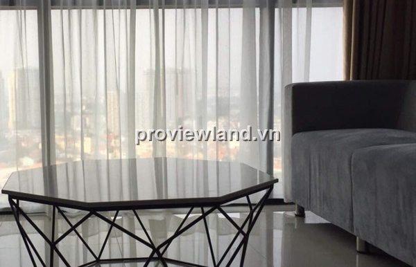 Proviewland00000102906-600x386