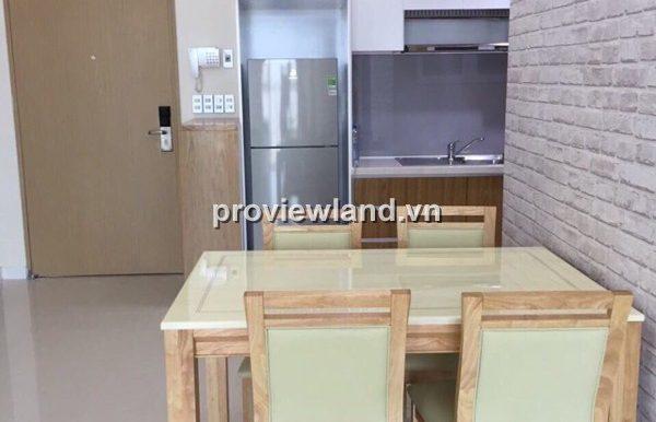 Proviewland00000102907-600x386