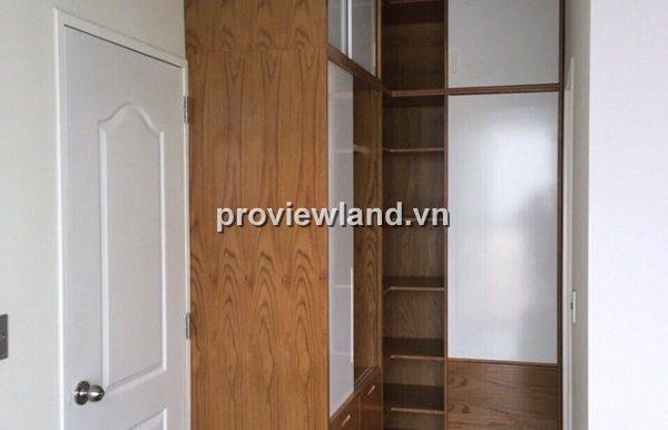 Proviewland00000102912-600x386