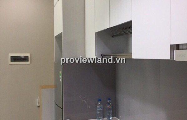 Proviewland00000102913-600x386