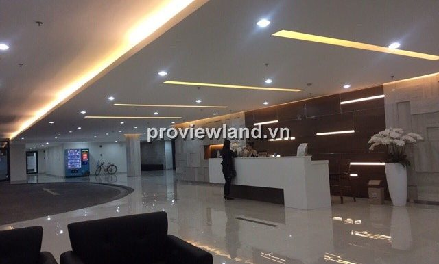 Proviewland00000102916-640x386