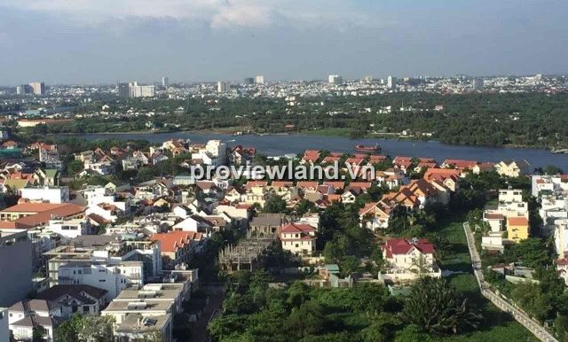 Proviewland00000102919-640x386