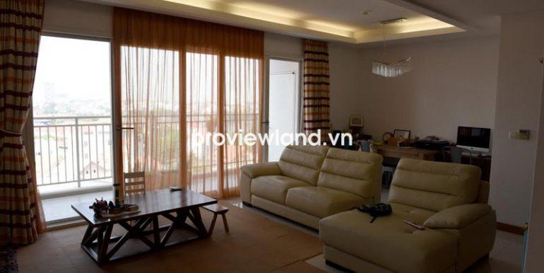 Proviewland000002279