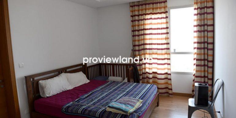 Proviewland000002281