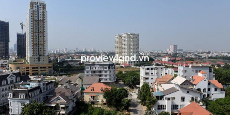 Proviewland000002282
