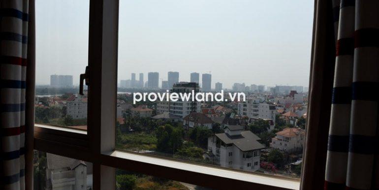 Proviewland000002283