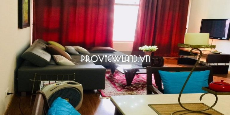 Saigon-Pearl-Saphier2-apartment-for-rent-2Brs-proview-080519-01