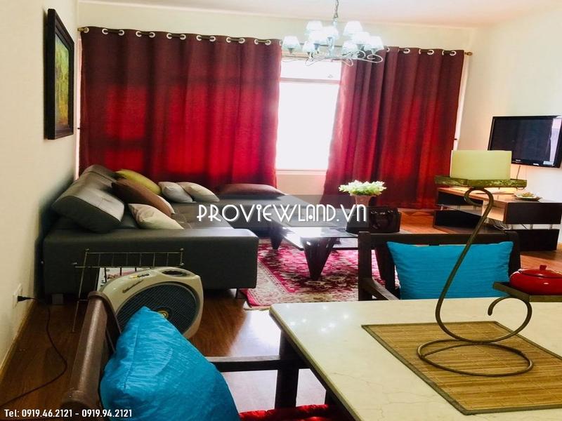 Saigon-Pearl-Saphier2-apartment-for-rent-2Brs-proview-080519-01